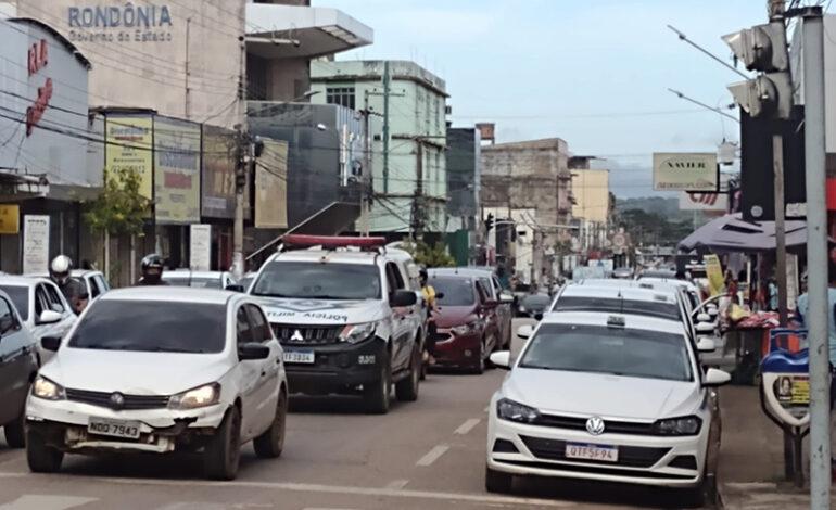 QUITAÇÃO: Projeto de Lei do Governo de Rondônia que auxilia contribuintes inscritos ou não na dívida ativa é aprovado pelo Legislativo