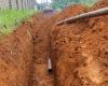 Câmara aprova doação de terrenos ao Saae para obras de água e reciclagem