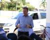 Deputado Luizinho Goebel solicita ao governo melhorias nas estradas rurais dos Municípios de Corumbiara, Ouro Preto, Nova União e Teixeirópolis
