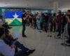 AGRICULTURA FAMILIAR: Decreto 26.061 oferece apoio a serviços de mecanização agrícola para agricultores familiares de Rondônia