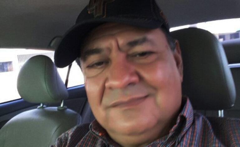 Homem carbonizado é achado dentro de carro, testemunha diz que o corpo é de Renato Godoi, morador de Cerejeiras