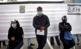 INTERNACIONAL: Keiko Fujimori pede anulação de 200 mil votos nas eleições peruanas