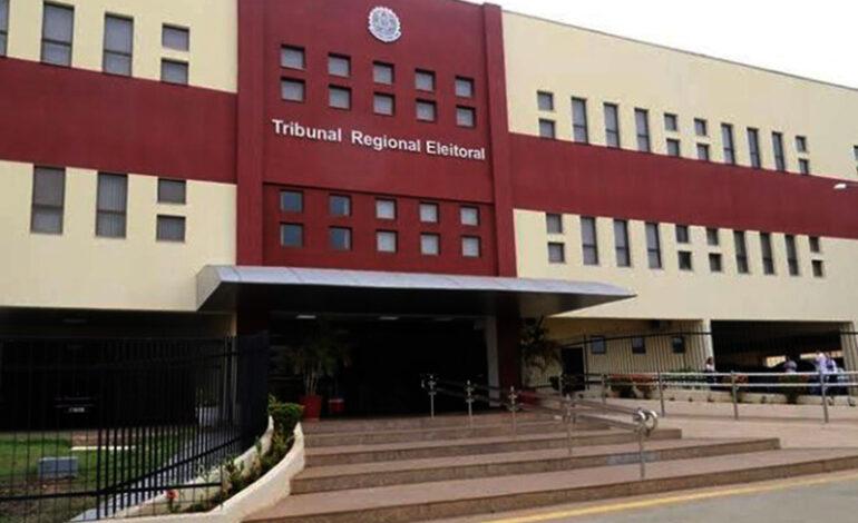 TRE-RO realizará retotalização de votos das Eleições 2018 nesta quinta-feira