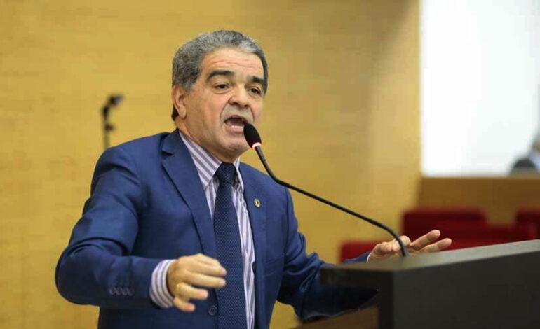 CASSADO: MP Eleitoral recomenda que Assembleia Legislativa de Rondônia afaste Aélcio da TV e dê posse a suplente