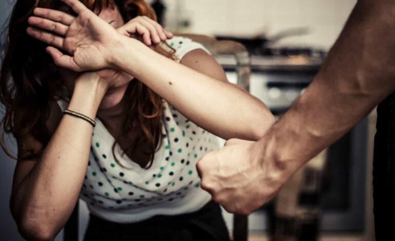 POLÍTICA: Legislação contra violência doméstica fica mais dura para agressores