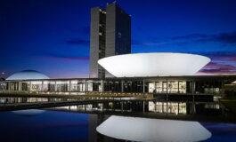 """Setor empresarial de Rondônia pressiona bancada federal para vetar """"Fundão Eleitoral"""""""