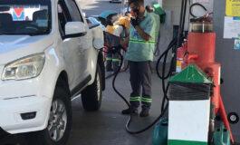 Preço médio do etanol sobe para R$ 5,13 em Porto Velho e gasolina se mantém a R$ 5,87, diz ANP