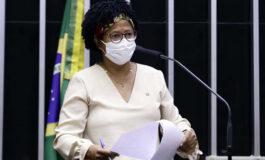 SAÚDE: Deputada Silvia Cristina pede derrubada do veto à cobertura de quimioterapia oral por planos de saúde