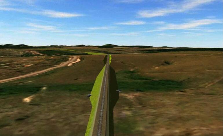 Ferrogrão: entenda sobre o projeto de ferrovia que promete impulsionar o escoamento de grãos pelo Norte, mas enfrenta impasse legal
