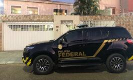PF e CGU fazem nova operação após descobrirem fraudes e lavagem de dinheiro no Incra-RO; grupo movimentou R$ 9 milhões