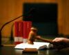 Depois de 20 anos, homem é condenado por matar cunhado com peixeira em Vilhena, RO