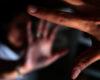 Mulher denuncia marido pelo estupro da filha de cinco anos em Porto Velho