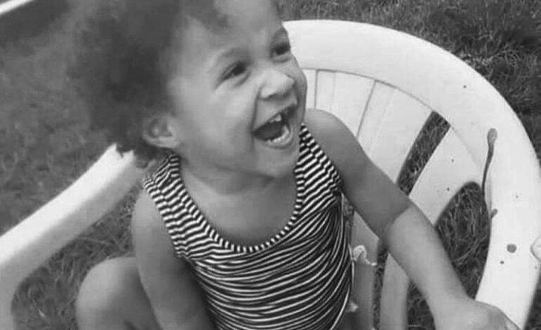 Caso Lauanny Hester: madrasta acusada de torturar e matar menina de dois anos em RO tem habeas corpus negado