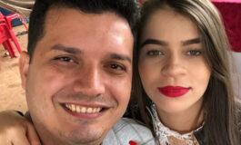 Segunda audiência de marido que matou a mulher após ela descobrir traição deve ocorrer em novembro no AC