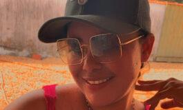 Mulher é assassinada com disparo de arma de fogo dentro do escritório da SEDAM em Cerejeiras