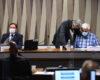 AGRICULTURA: Falta de insumos : Senador Acir Gurgacz diz que o momento é delicado tanto para o agronegócio quanto para a população