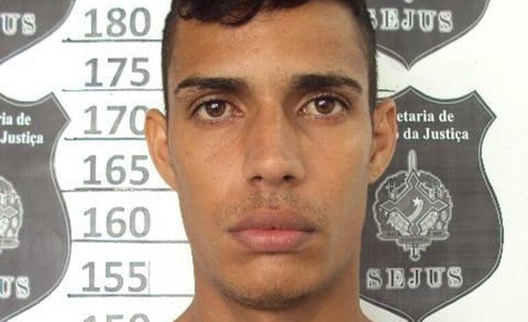 Ex-presidiário é morto com seis tiros na zona sul de Porto Velho